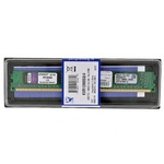 Модуль памяти DDR3 2GB 1333 MHz Kingston (KVR13N9S8/2-SE)