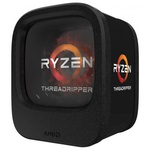 Процессор AMD Ryzen Threadripper 1900X (YD190XA8AEWOF)