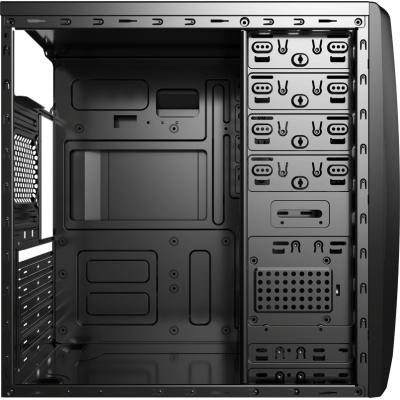 Корпус AeroCool PGS CS-1102 (Black) (ACCX-PC03051.11)
