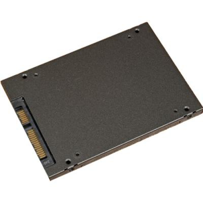 Накопитель SSD 2.5' 120GB Kingston (SHFS37A/120G)