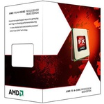 Процессор AMD FX-4350 (FD4350FRHKBOX)