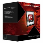 Процессор AMD FX-8300 (FD8300WMHKBOX)