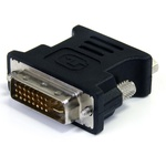 Переходник DVI 24+5pin to VGA Atcom (11209)