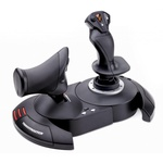 Джойстик ThrustMaster T.Flight Hotas X PS3/PC (4160543)