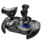 Джойстик ThrustMaster T.Flight Hotas 4 Stick PC/PS4 (4160656)