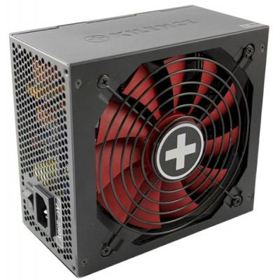 Блок питания Xilence 1050W Performance X (XP1050MR9)
