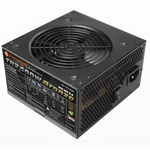 Блок питания 500W ThermalTake (PS-TR2-0500NPCBEU-B)