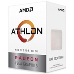 Процессор AMD Athlon ™ 220GE (YD220GC6FBBOX)